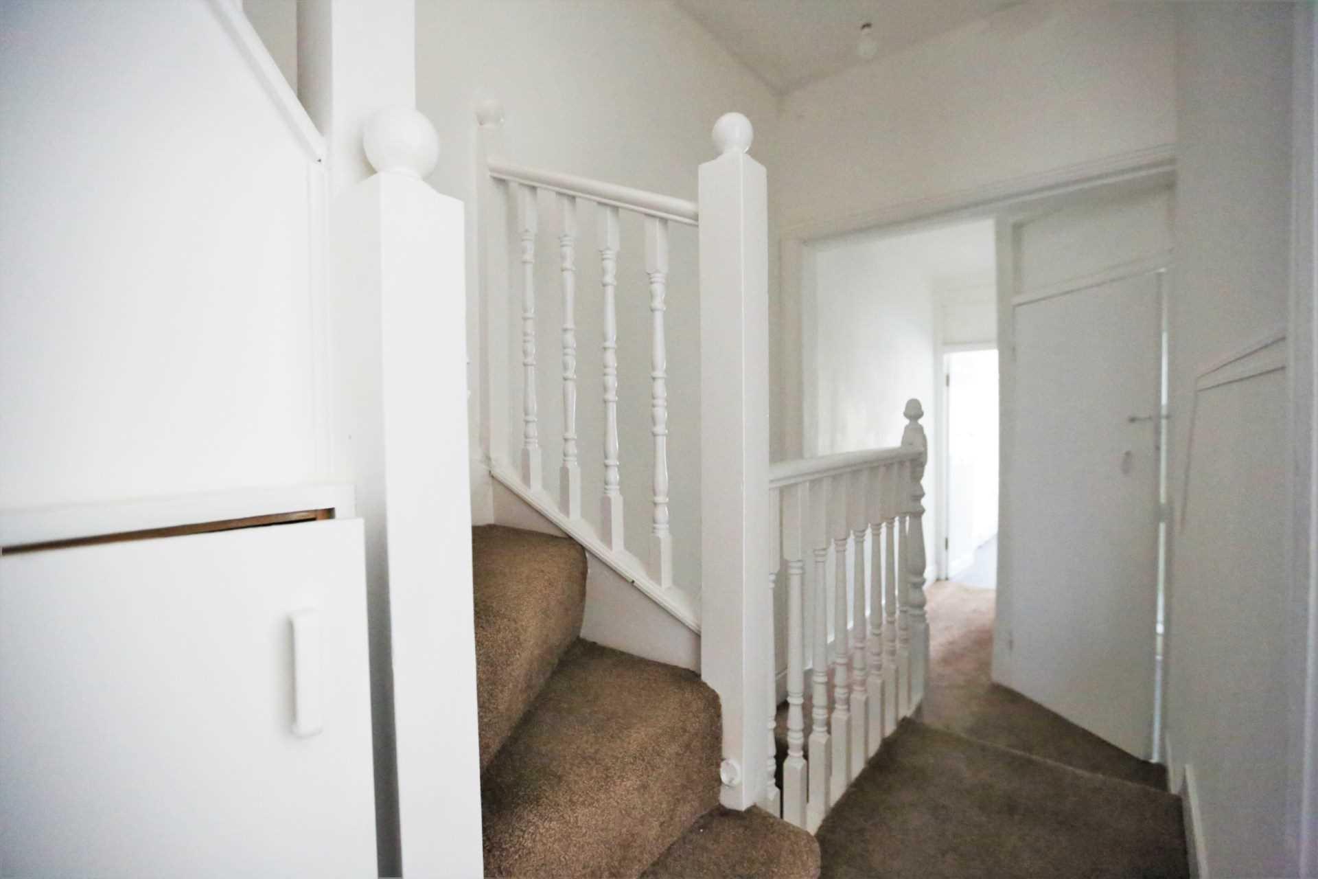 Creighton Avenue, East Ham, Image 9