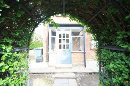 Property For Sale Folkstone Road, East Ham, London