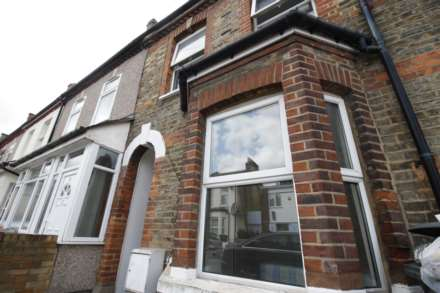 Newman Road, London, E13, Image 9