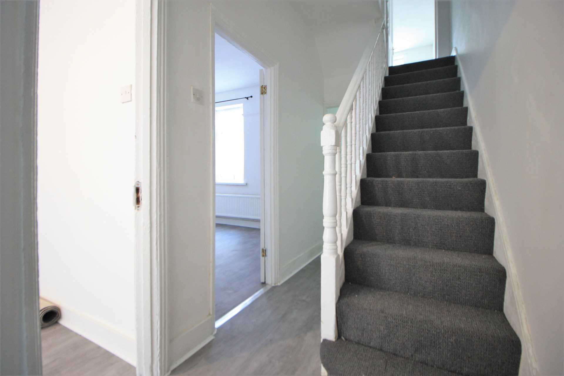 Halley Road, Forest Gate, Image 2