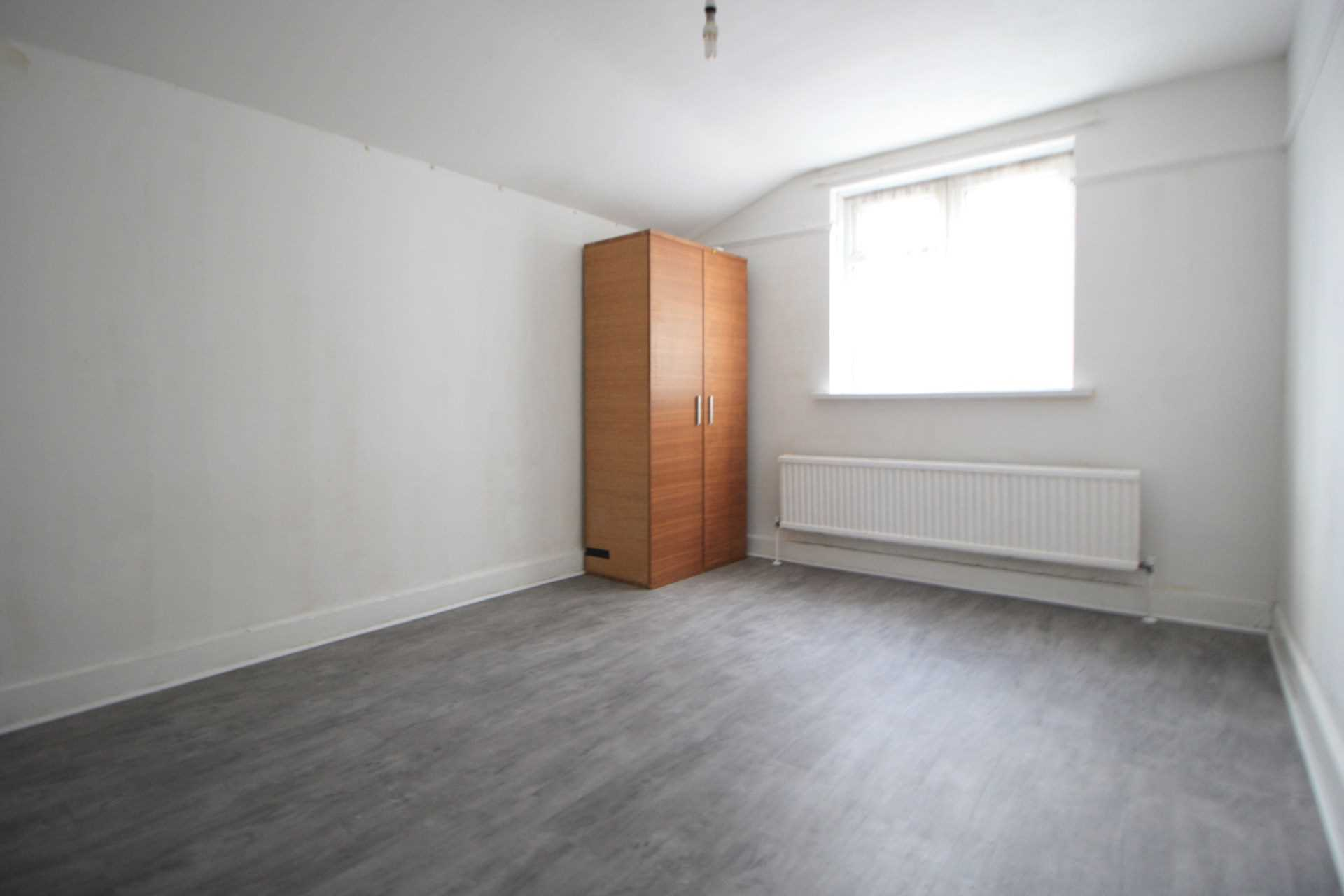 Halley Road, Forest Gate, Image 7