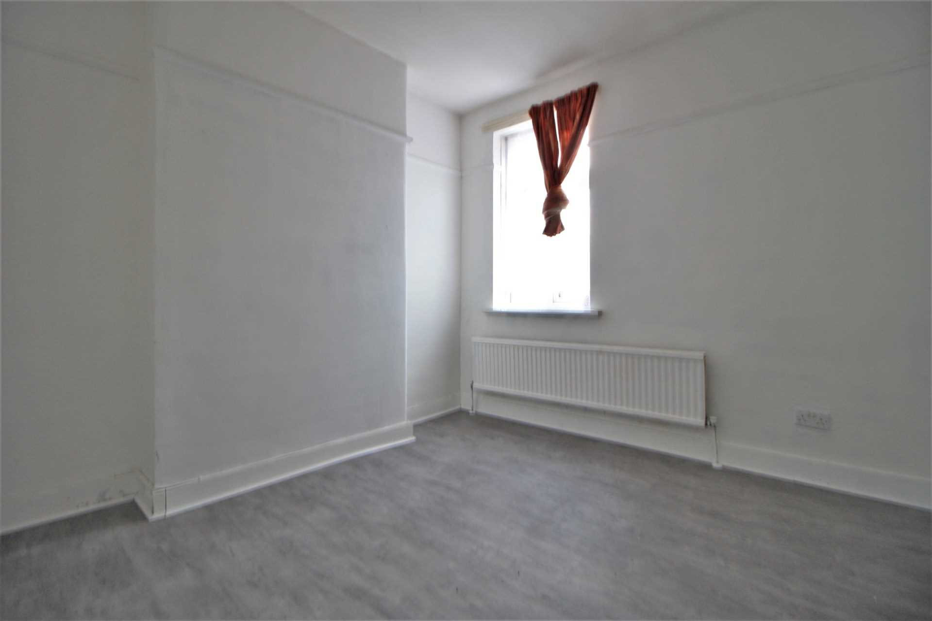Halley Road, Forest Gate, Image 8