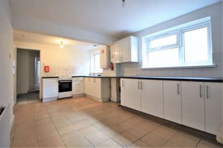 3 Bedroom Terrace, Halley Road, Forest Gate