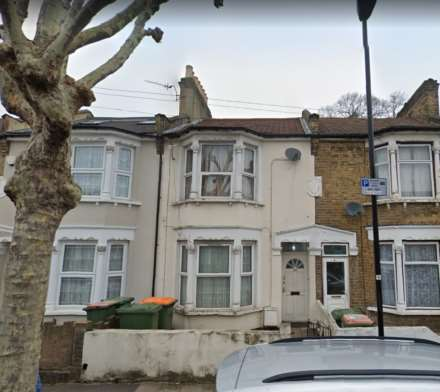 Halley Road, Forest Gate, Image 10