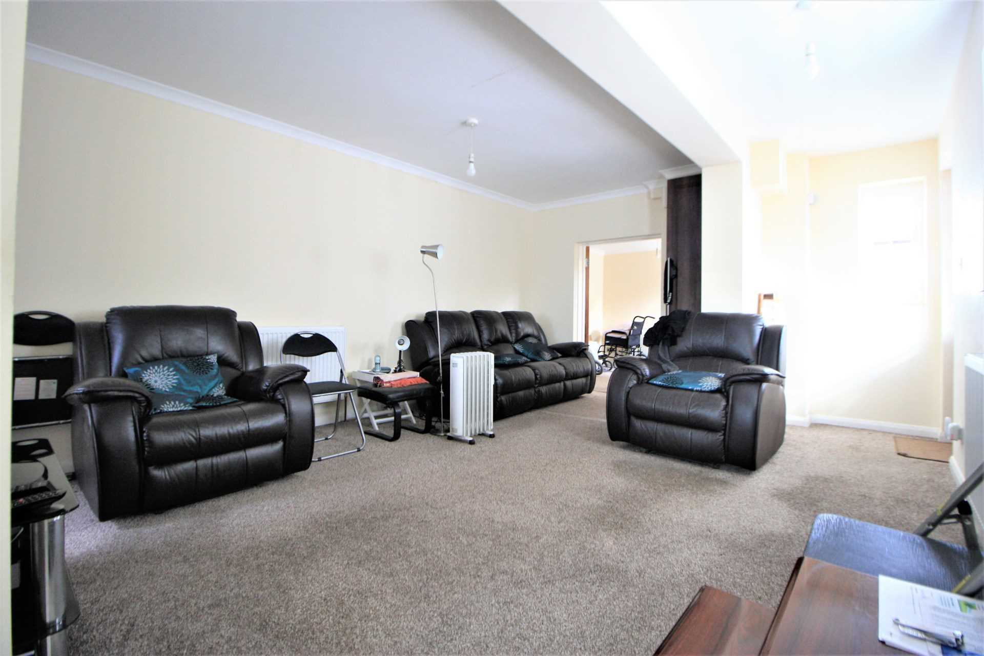 Romford Road, Forest Gate, E7, Image 2