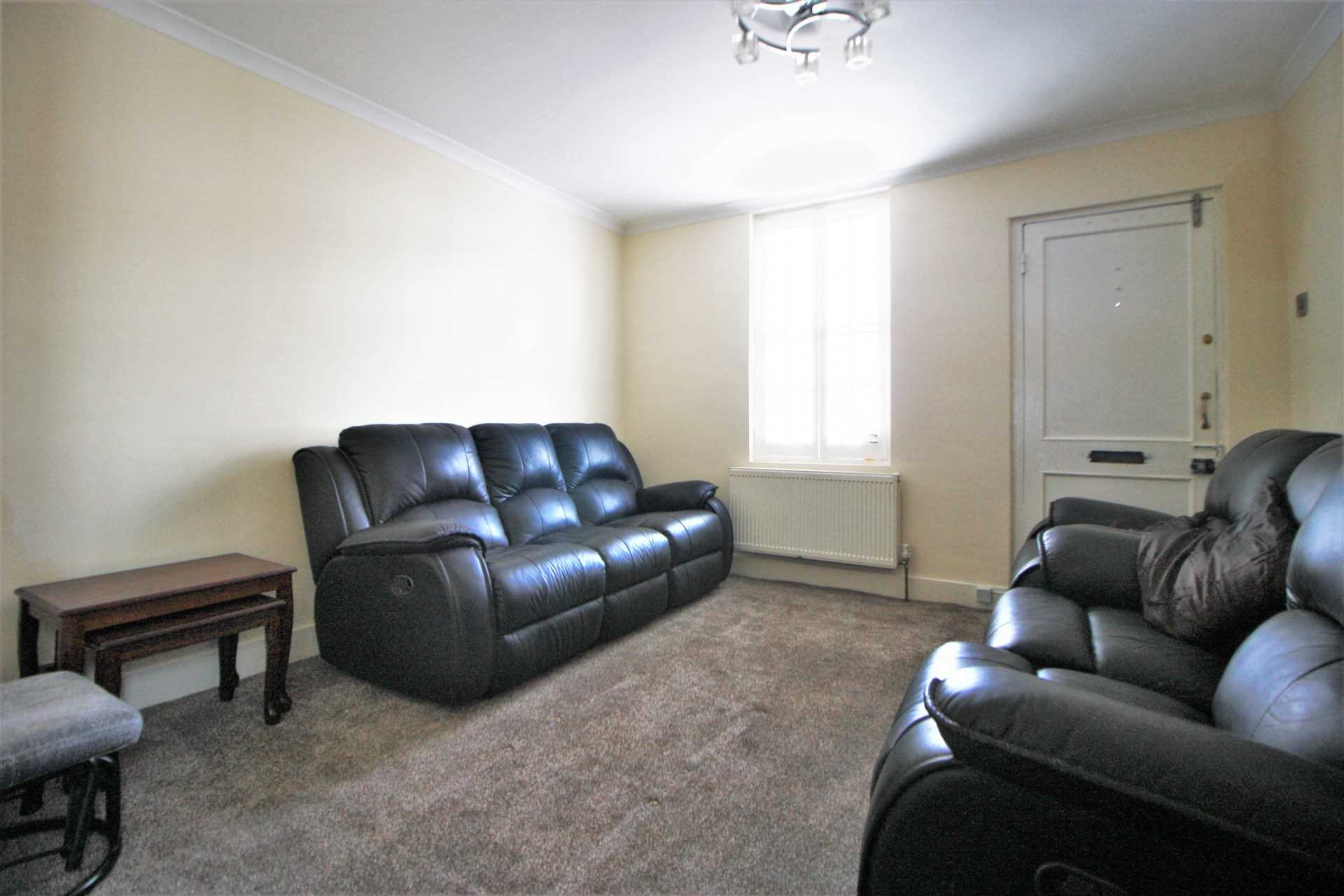 Romford Road, Forest Gate, E7, Image 3