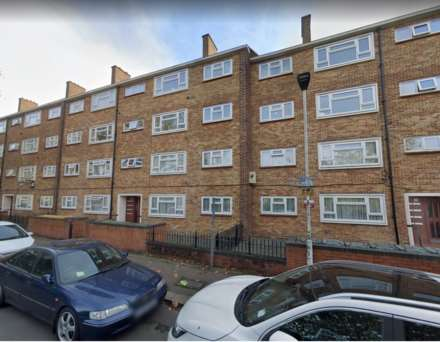 Forest View Road, Manor Park, Image 1