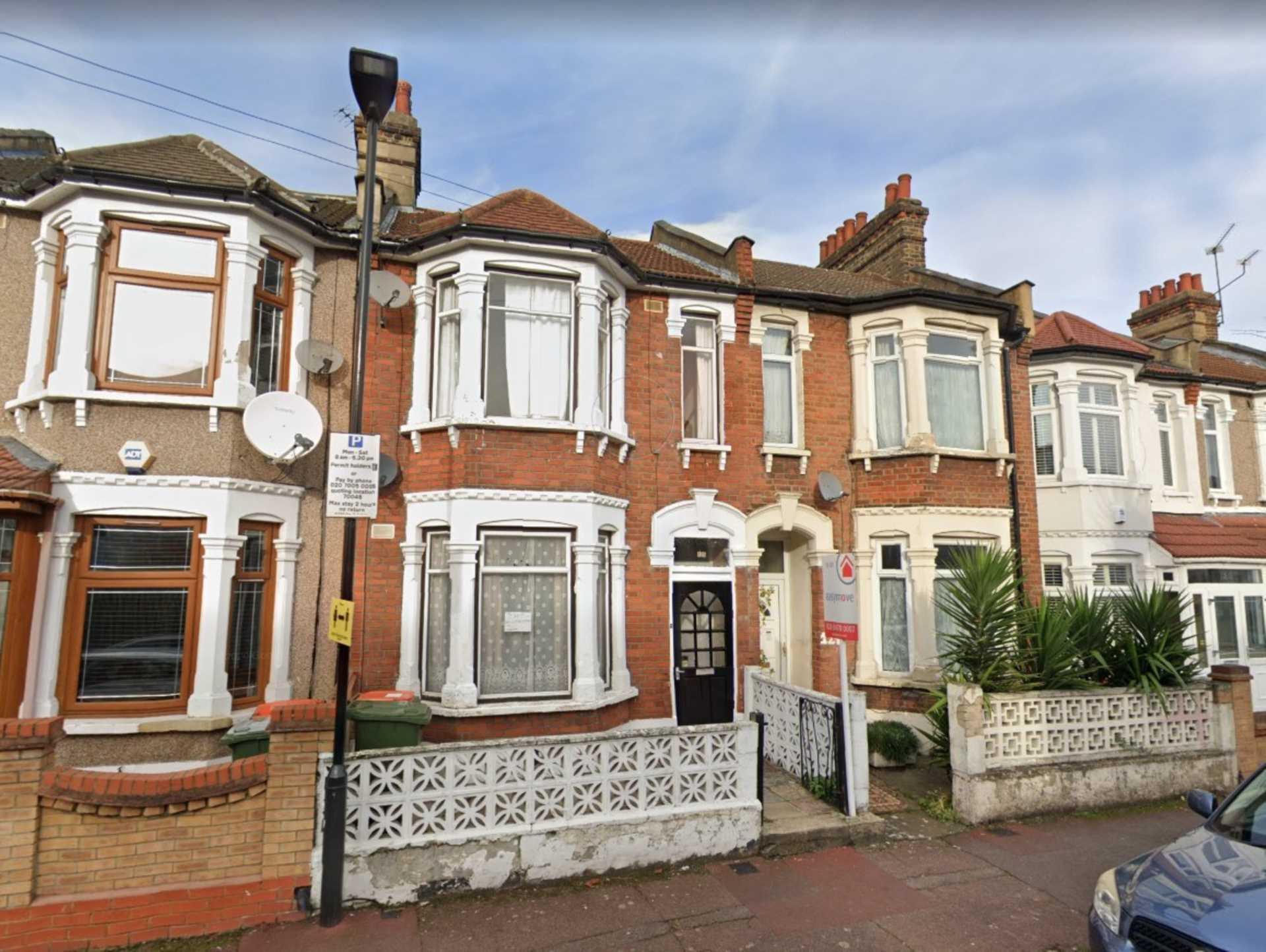Kensington Avenue, Manor Park, Image 7