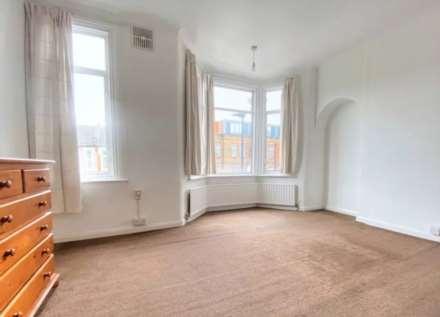 3 Bedroom Terrace, Kensington Avenue, Manor Park