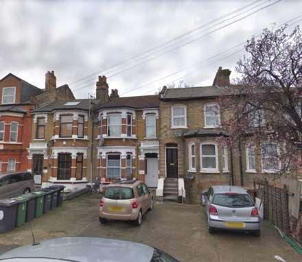 3 Bedroom Terrace, Kingswood Road, Leytonstone
