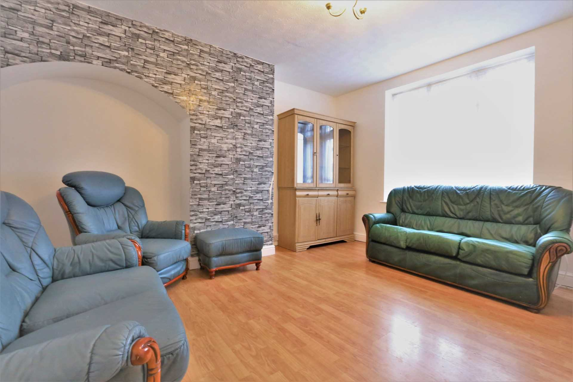 Gale Road, Becontree, Image 3
