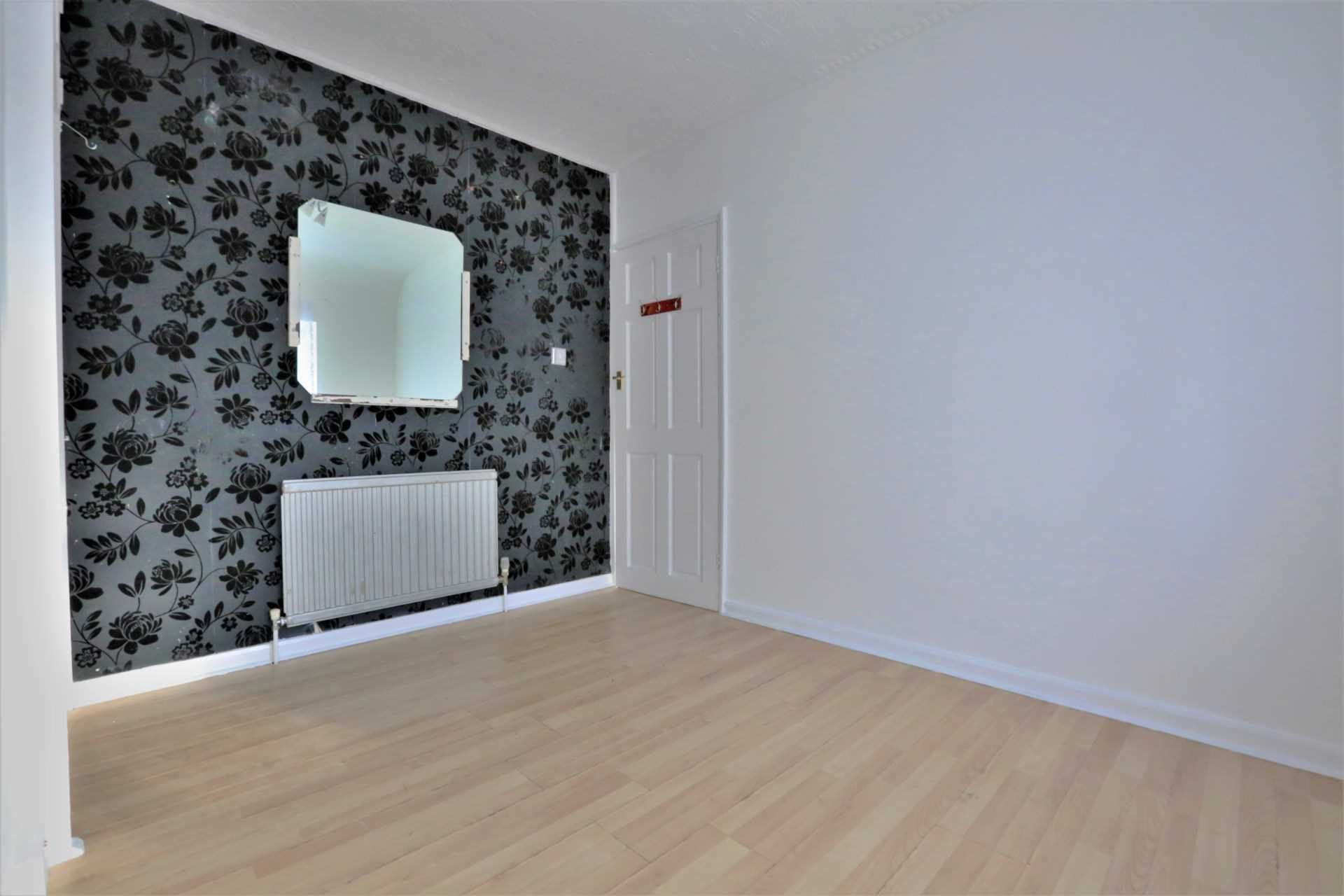 Gale Road, Becontree, Image 7