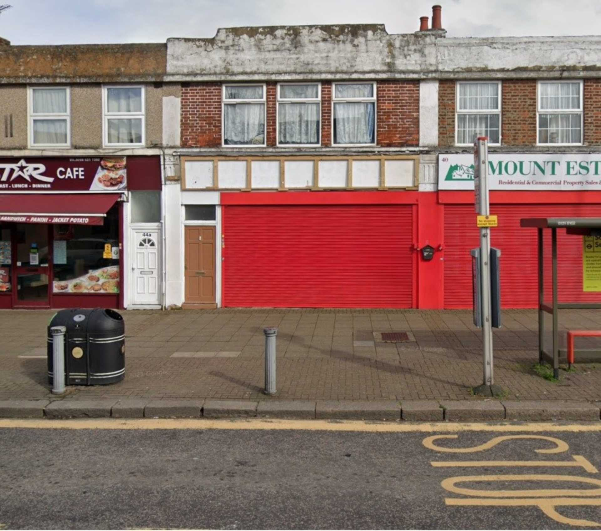 Chingford Mount Road, Chingford, E4, Image 1