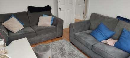 3 Bedroom Terrace, Olive Road, Plaistow