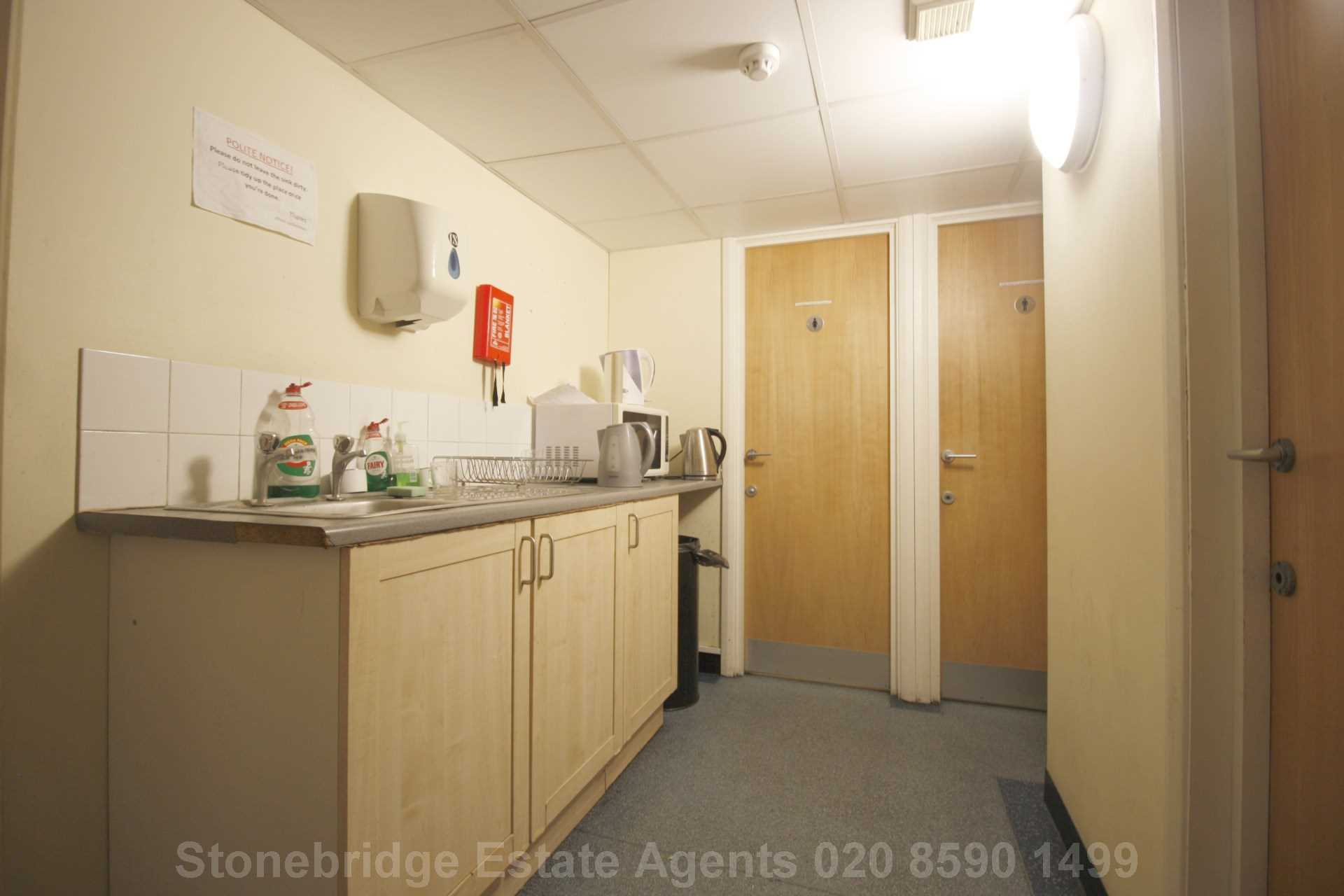 Romford Road, Forest Gate, E7, Image 5