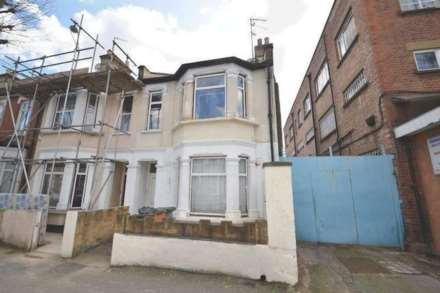 Caledon Road, East Ham, Image 1