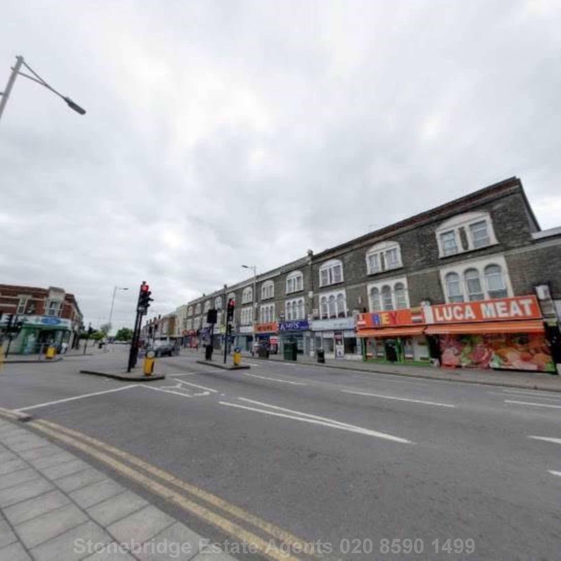 Green Lane, Seven Kings, IG3 9RH, Image 5