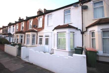 4 Bedroom Terrace, Halley Road, Manor Park, London E12