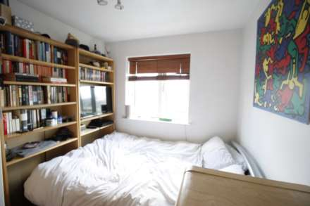 2 Bedroom Flat, 32-36 High Street, Stratford E15
