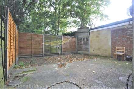 Granville Road, Ilford, IG1, Image 6