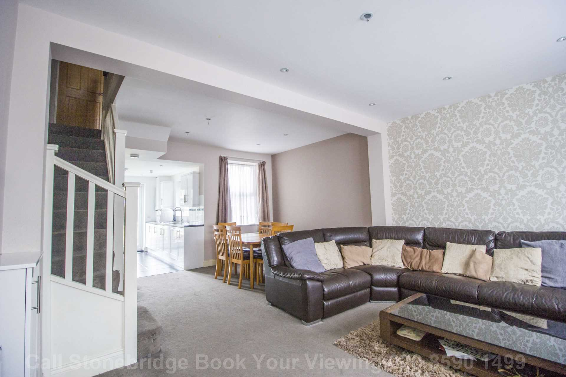 Kenneth Road, Chadwell Heath RM6, Image 2