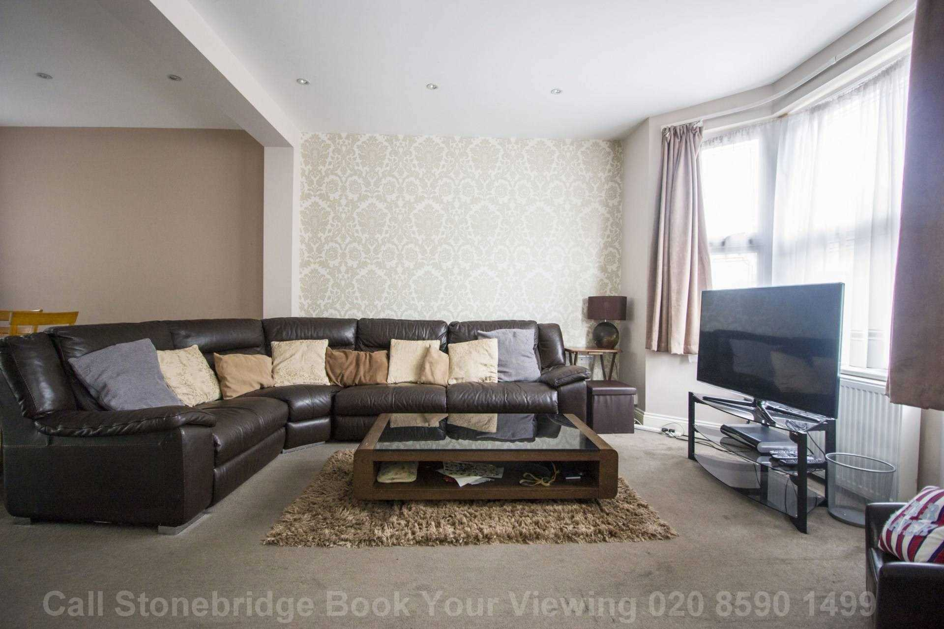 Property For Sale Kenneth Road Chadwell Heath Rm6 Stonebridge London Ltd Id 456