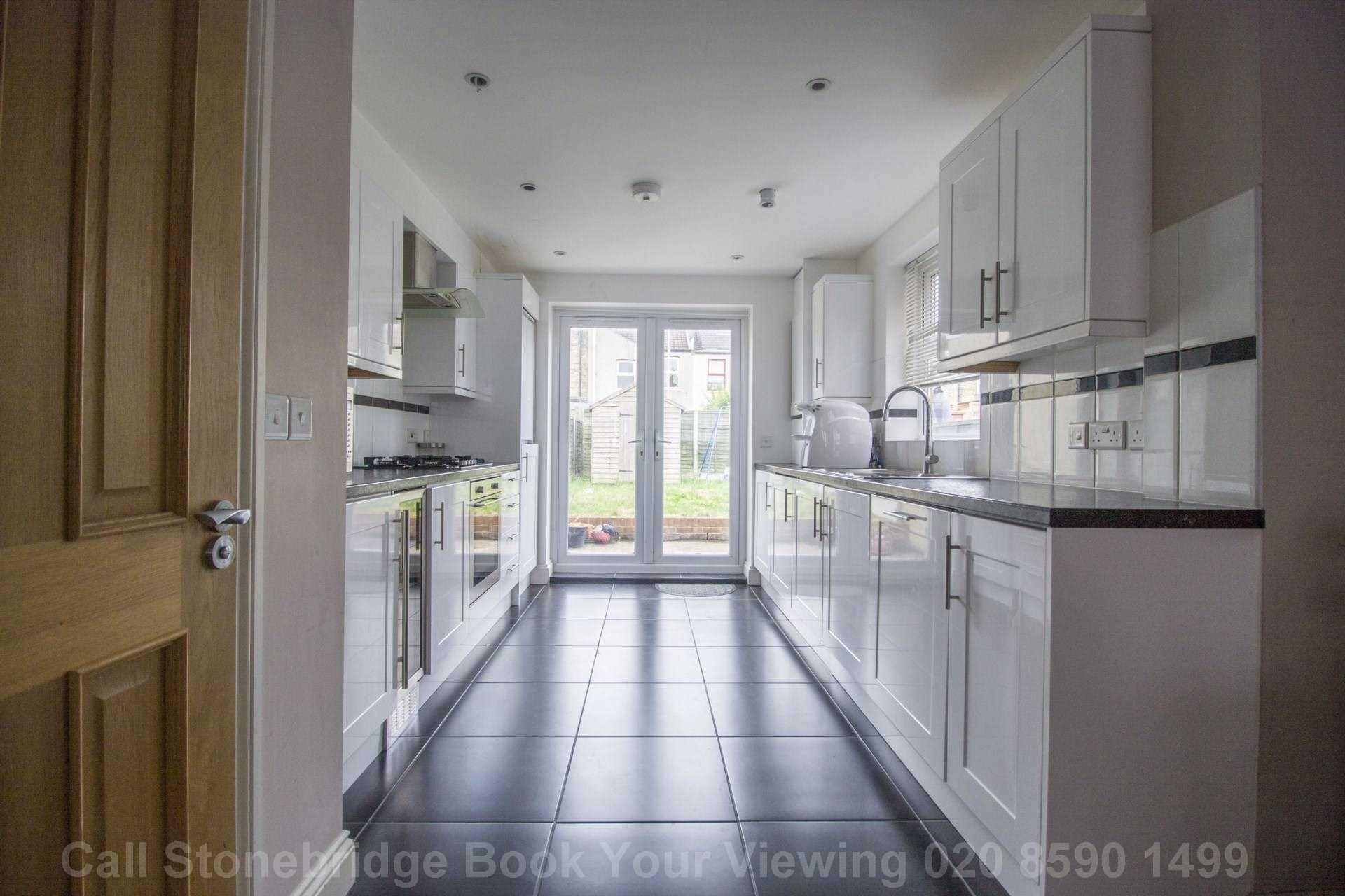 Kenneth Road, Chadwell Heath RM6, Image 5