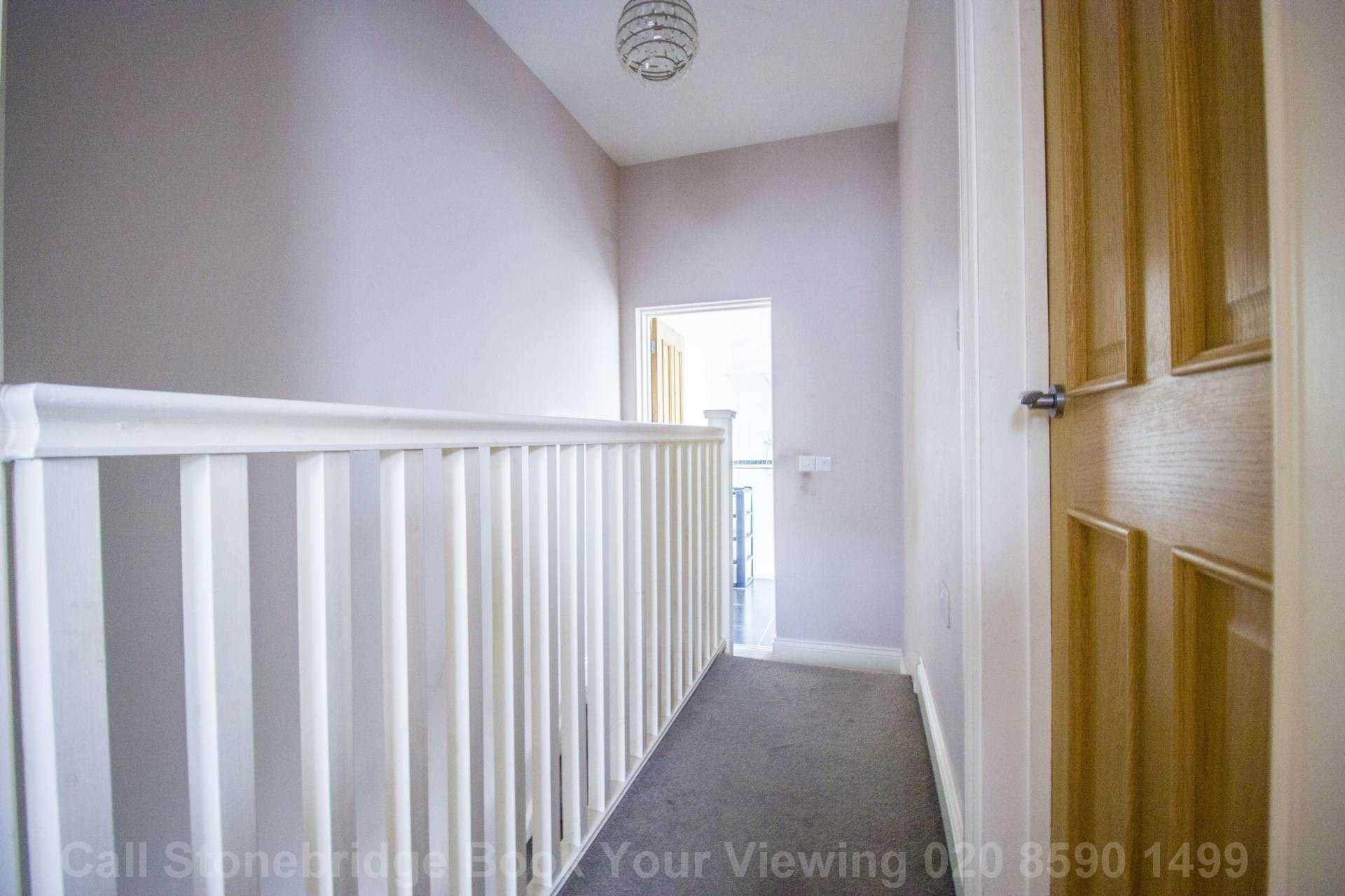 Kenneth Road, Chadwell Heath RM6, Image 6