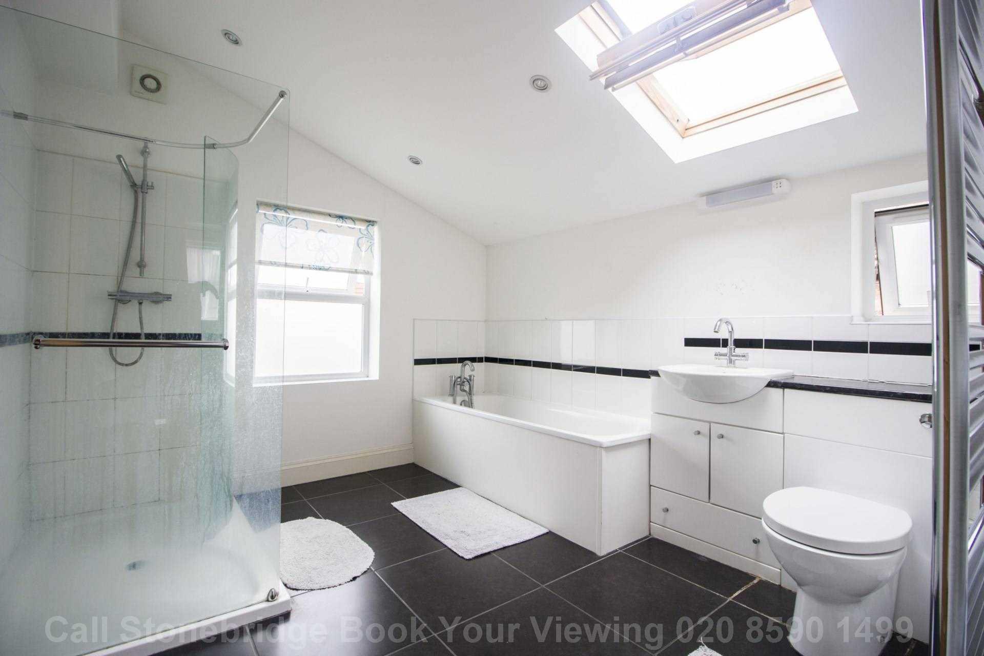 Kenneth Road, Chadwell Heath RM6, Image 7
