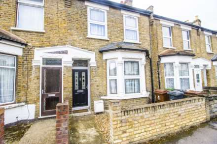 Property For Sale Kenneth Road, Chadwell Heath, Romford