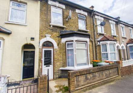 Field Road, Forest Gate, E7, Image 1
