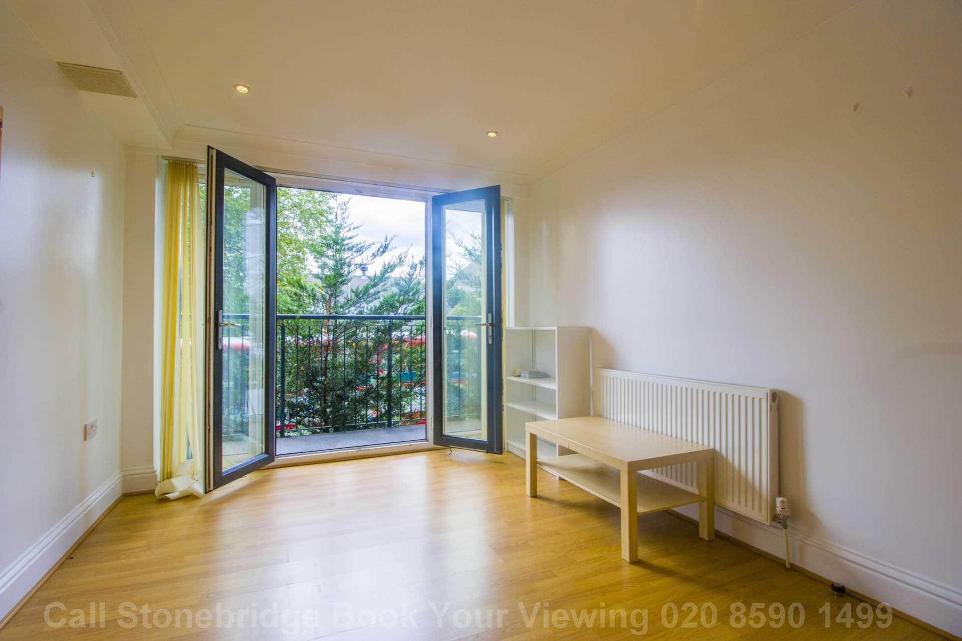 Fari Court, Tower Mews, London E17, Image 1