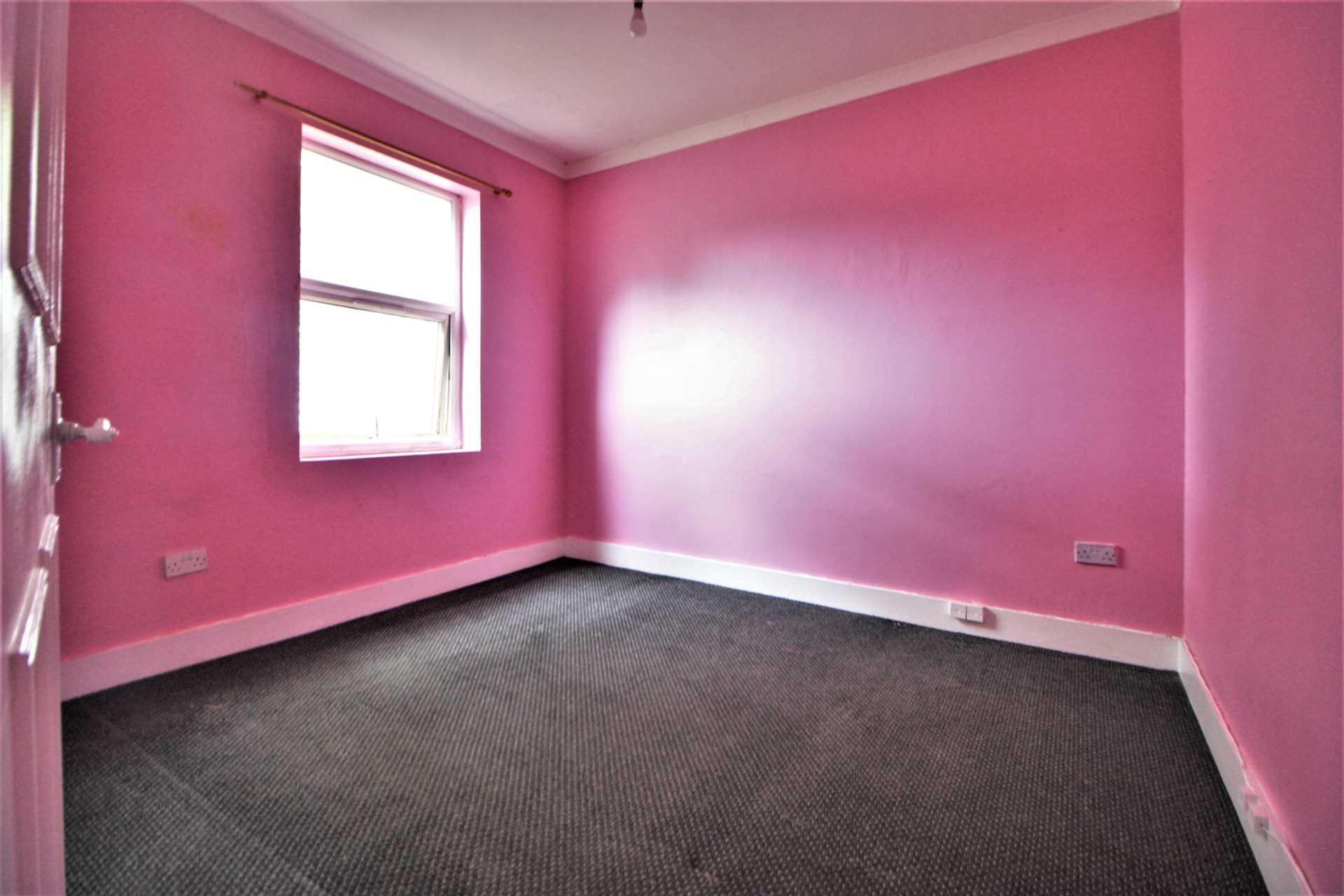 Cann Hall Road, London, E17, Image 4