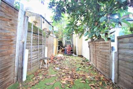 Cann Hall Road, London, E17, Image 6