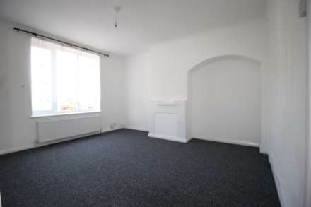 2 Bedroom Semi-Detached, Porters Avenue, Dagenham