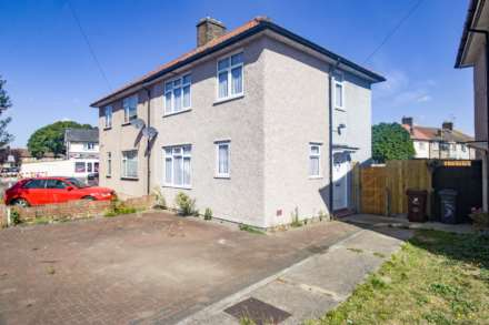 Property For Rent Linkway, Becontree Heath, Dagenham