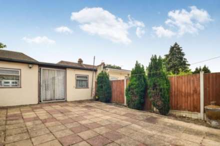 Blythswood Road, Ilford, Image 8