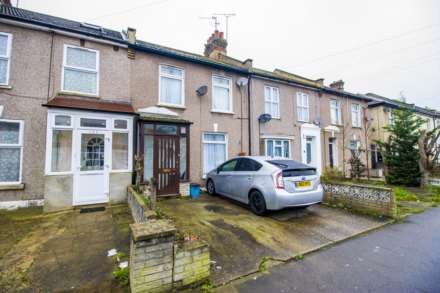 Property For Sale Chester Road, Seven Kings, Ilford