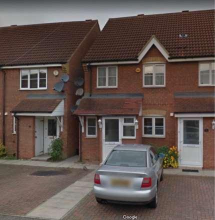 Parkland Close, Ley Street, IG2, Image 3