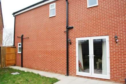 Property For Sale Hillside Crescent, Ashton Under Lyne