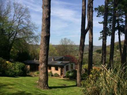 4 Bedroom House, Limpley Stoke, Bath