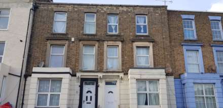 Property For Rent Rancorn Road, Westbrook, Margate
