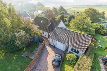Property For Sale Plough Lane, Fiskerton, Lincoln