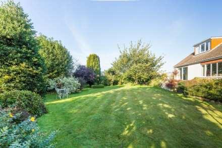 Foxholme, Plough Lane, Fiskerton, Image 28