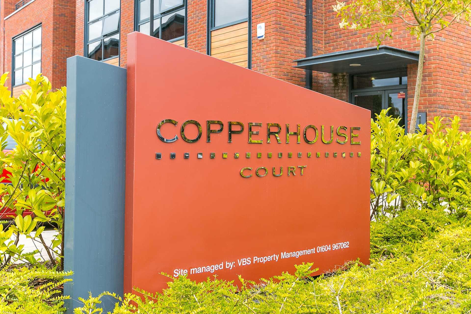 Copperhouse Court, Caldecotte, Image 14