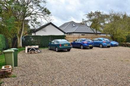 Willen Road, Milton Keynes Village, Image 8