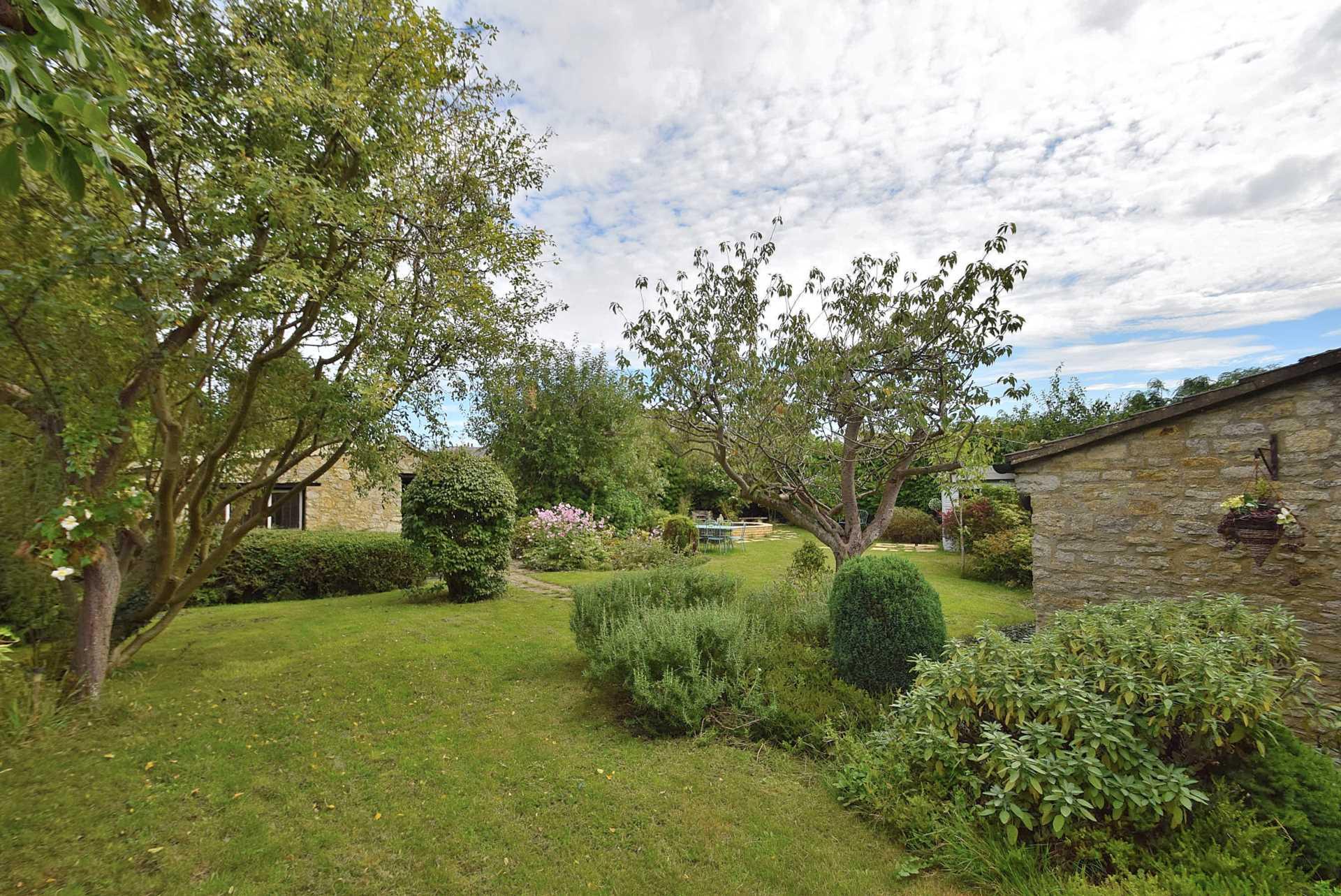 Cross Tree Road, Wicken, Image 30