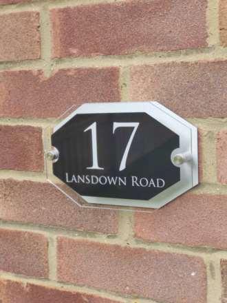 Lansdown Road, Faringdon, Image 3