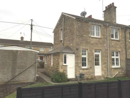 The Crofts, Witney, Image 12