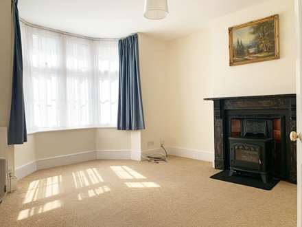 The Crofts, Witney, Image 3